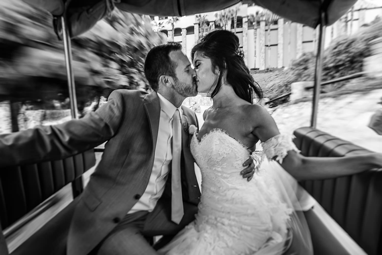 Cabo-Weddings-36.JPG