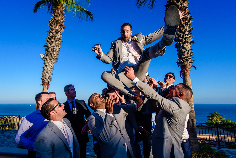 Cabo-Weddings-PhotographerJPG