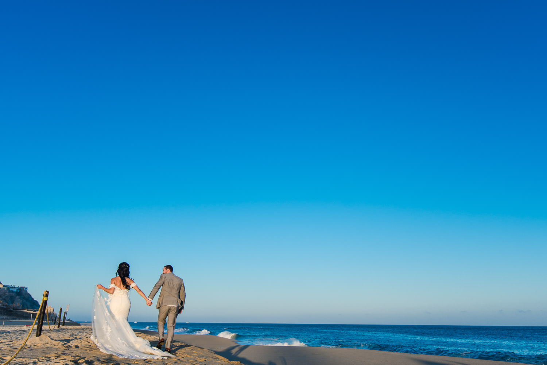 Cabo-Weddings-37.JPG