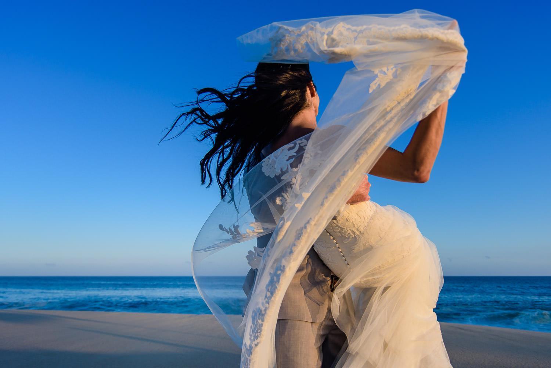 Cabo-Weddings-39.JPG