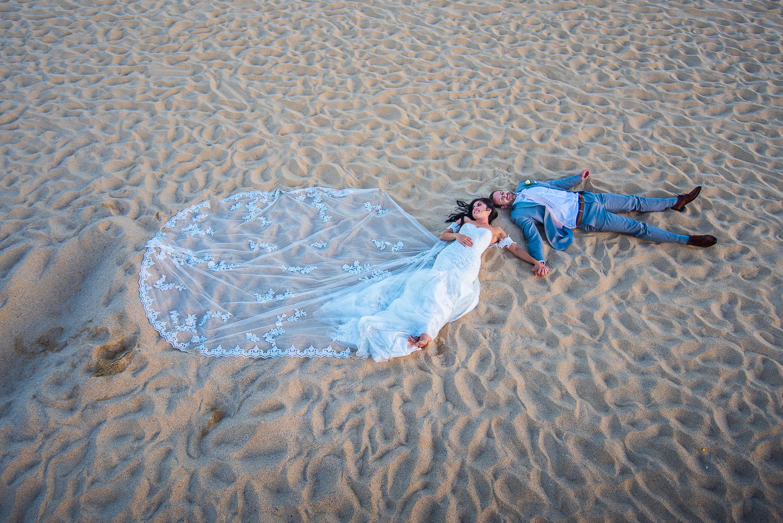 Cabo-BEach-Weddings.JPG