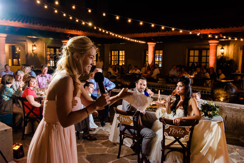 Cabo-Weddings-44.JPG