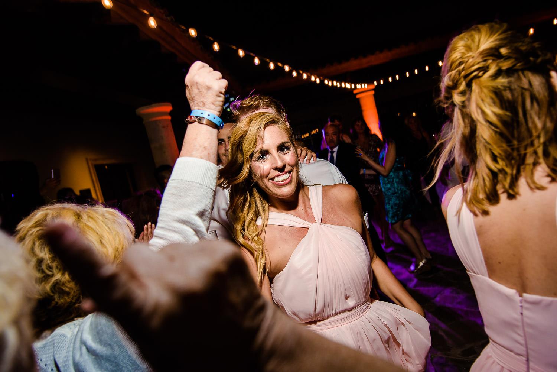 Cabo-San-Lucas-Weddings-51.JPG