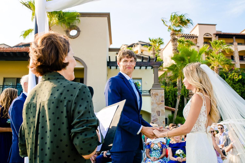 Cabo-Destination-Weddings-15.JPG