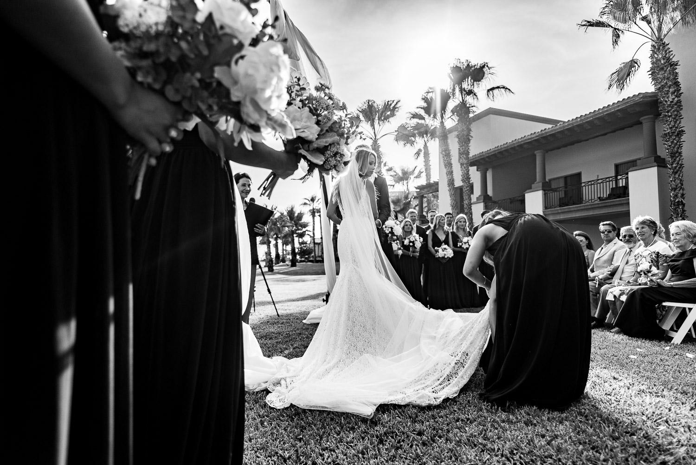 Cabo-Destination-Weddings-16.JPG