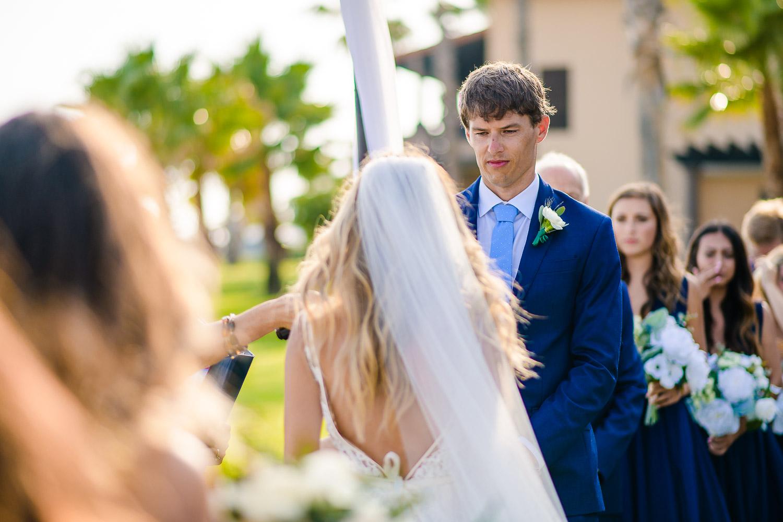Cabo-Destination-Weddings-18.JPG