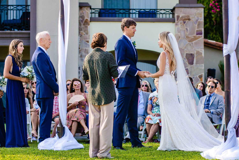 Cabo-Destination-Weddings-17.JPG