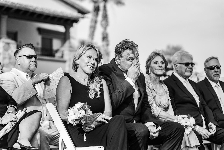 Cabo-Destination-Weddings-20.JPG