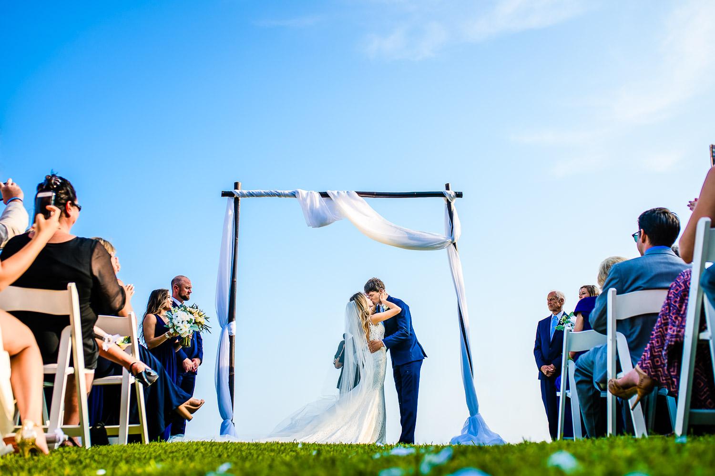 Cabo-Destination-Weddings-24.JPG