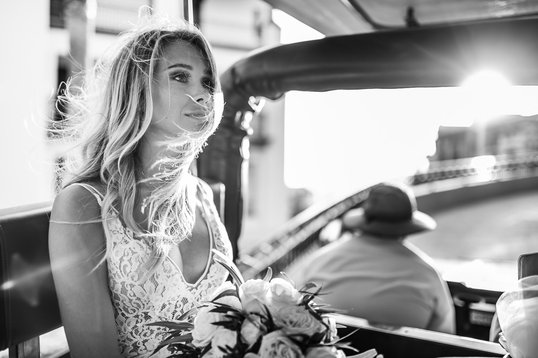 Cabo-Destination-Weddings-38.JPG