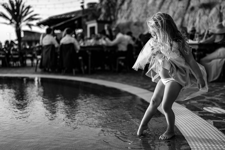 Cabo-Destination-Weddings-40.JPG