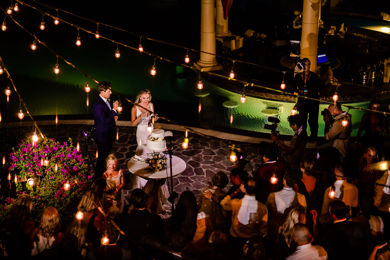 Cabo-Destination-Weddings-58.JPG