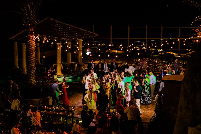 Cabo-Destination-Weddings-59.JPG