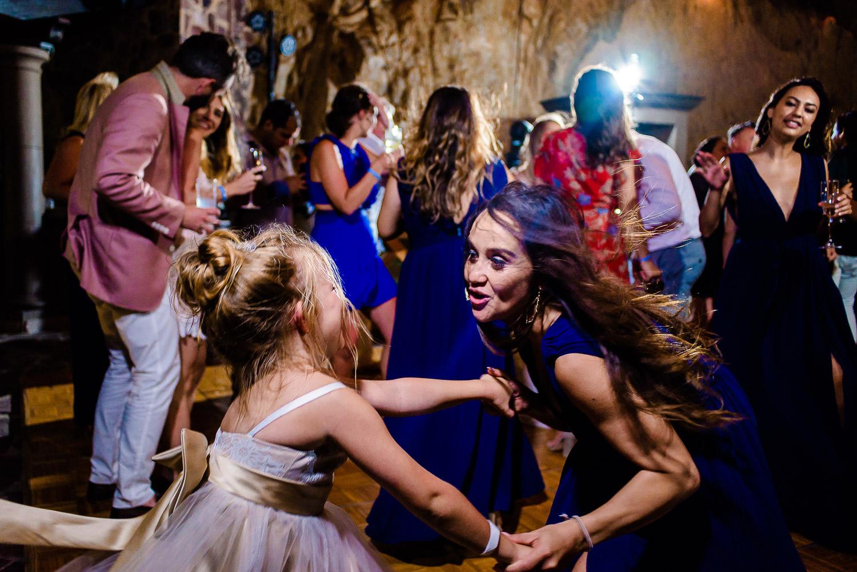 Cabo-Destination-Weddings-60.JPG