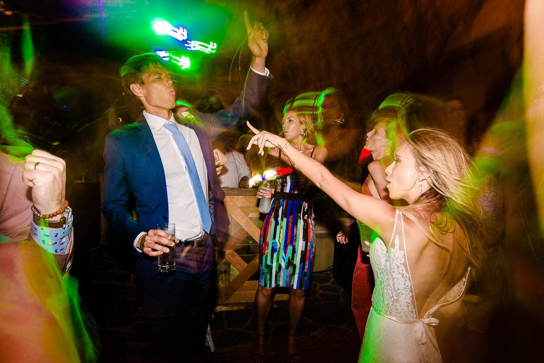 Cabo-Destination-Weddings-73.JPG