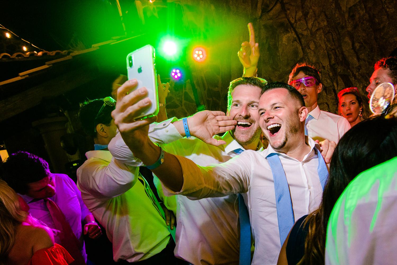 Cabo-Luxury-Weddings.JPG