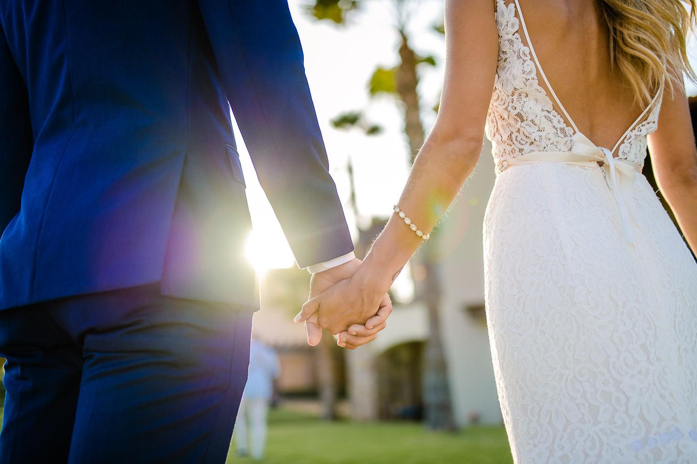 Pueblo-Bonito-Sunset-BEach-Wedding.JPG