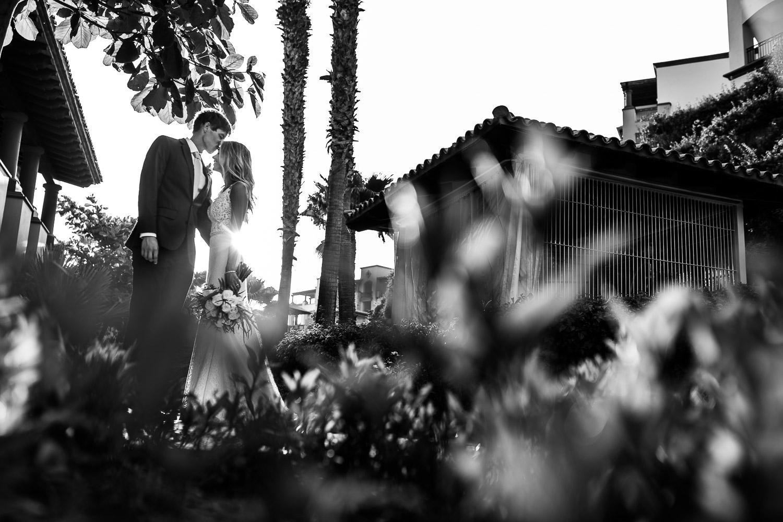 Pueblo-Bonito-Sunset-BEach-Weddings.JPG