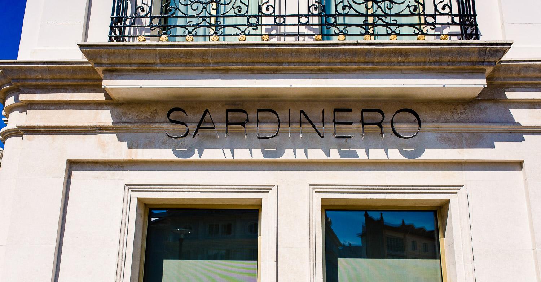 Sardinero-Hotel.JPG