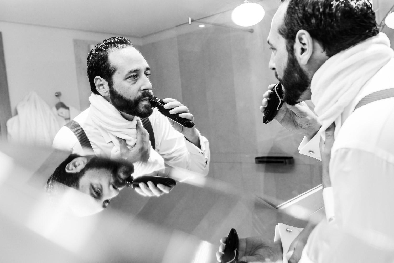 Wedding-Photographer-In-Spain.JPG