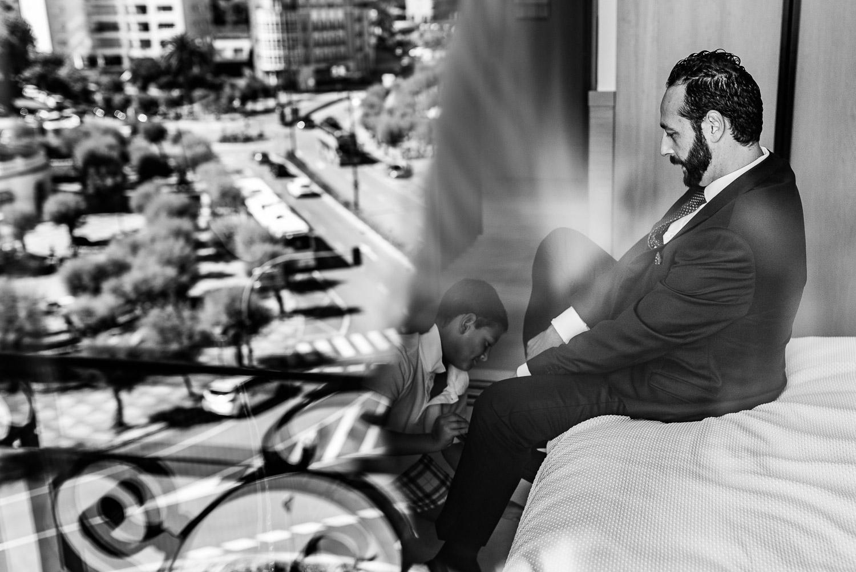 Destination-Wedding-Spain-22.JPG