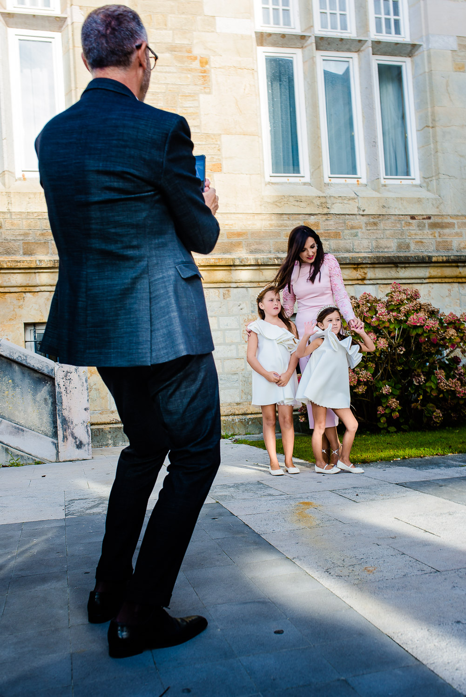 Destination-Wedding-Spain-52.JPG