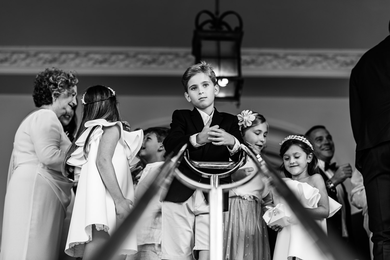 Santander-Wedding-Photographer.JPG