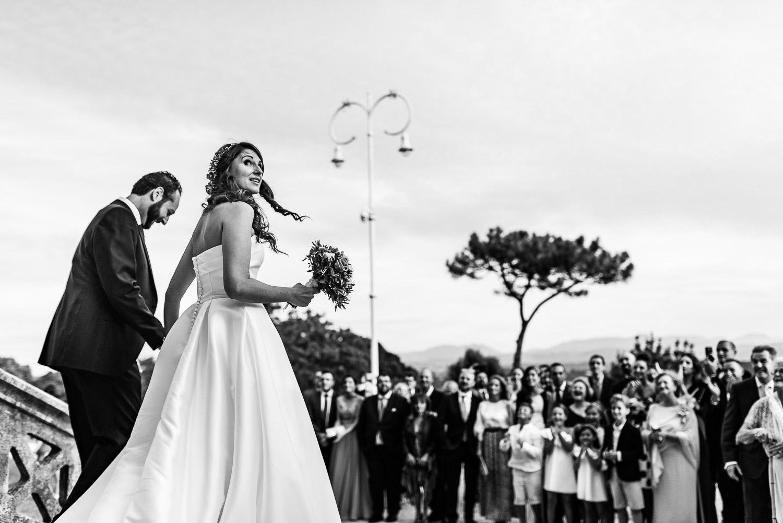 Destination-Wedding-Spain-60.JPG