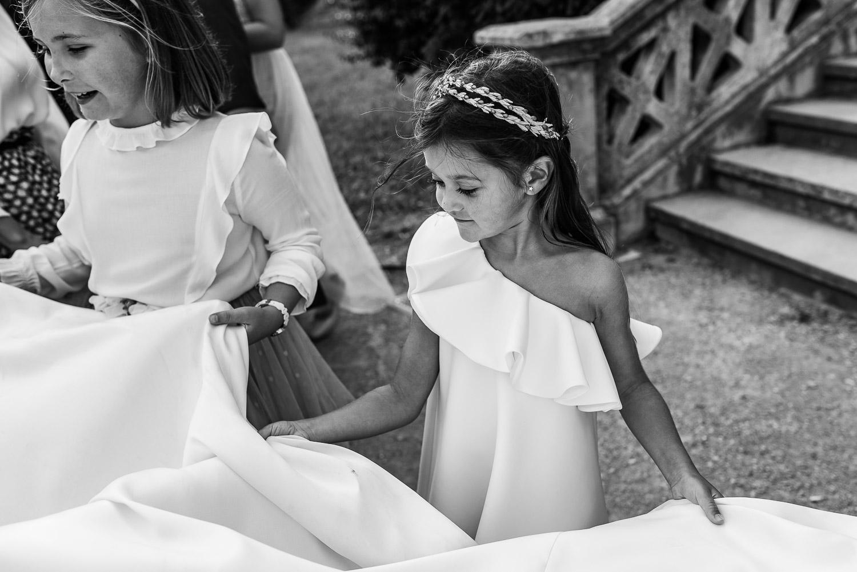 Destination-Wedding-In-Spain-62.JPG