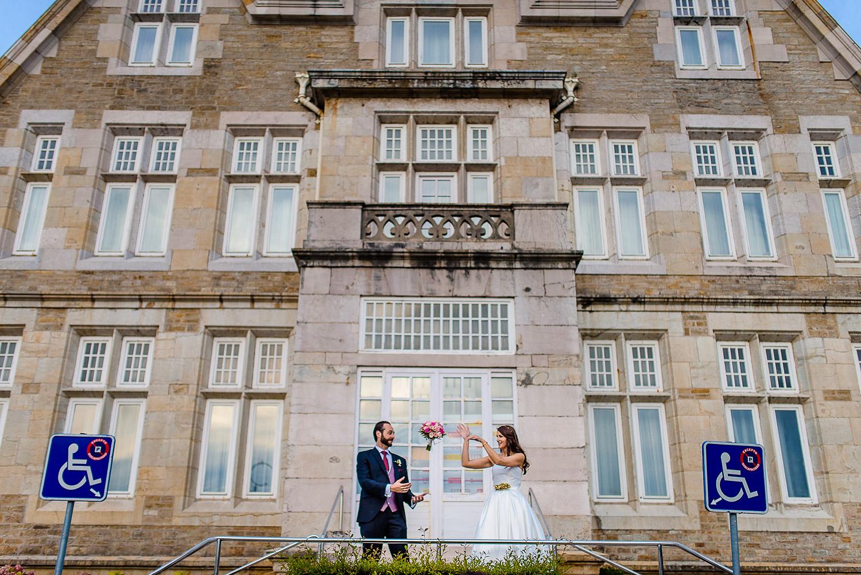 Magdalena-Palace-Wedding.JPG