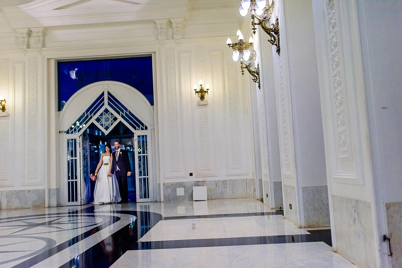 Casino-Santander-Wedding.JPG