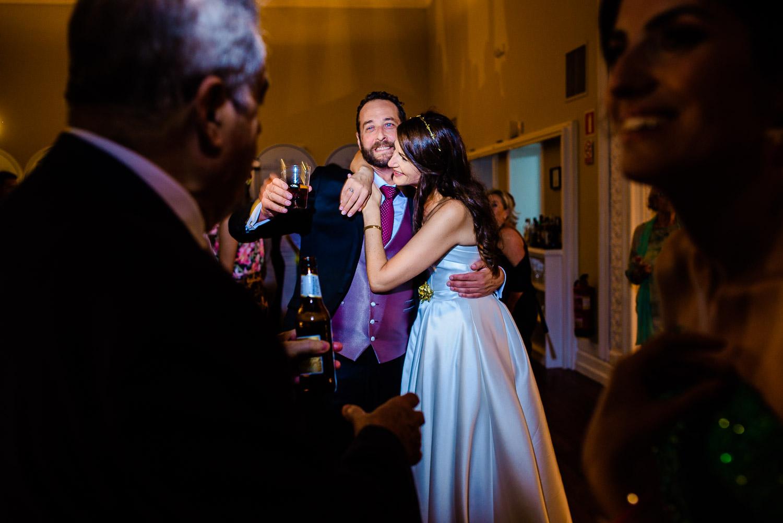 Best-Wedding-Photographers-In-Sanatnder.JPG