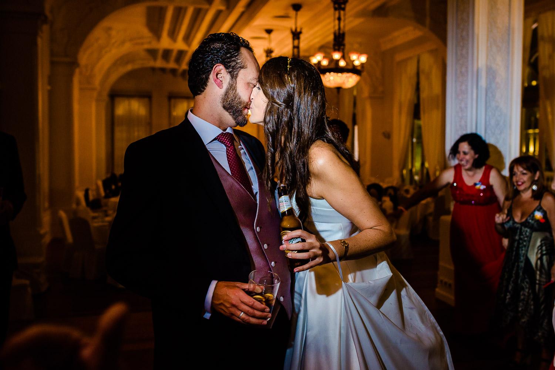 Destination-Wedding-Spain-8.JPG