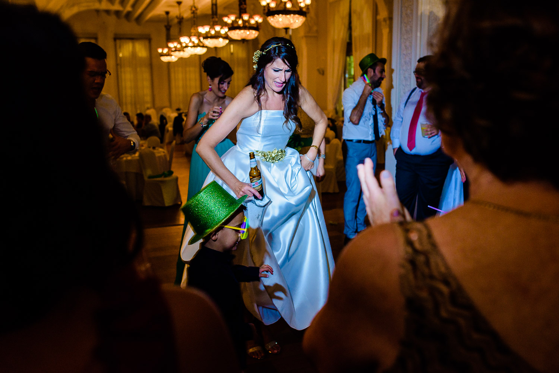 Destination-Wedding-Spain-11.JPG