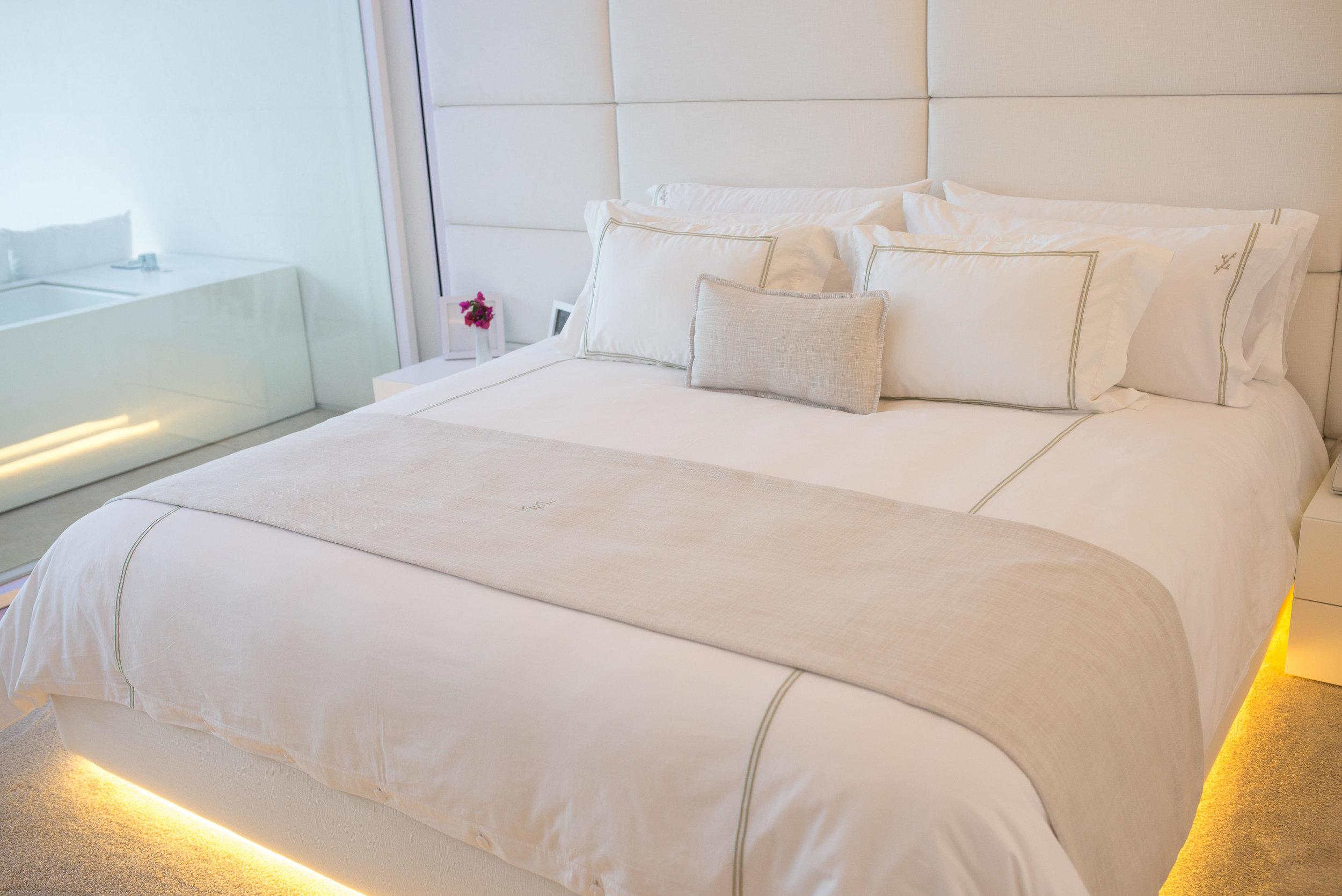 Viceroy-Los-Cabos-Rooms.JPG