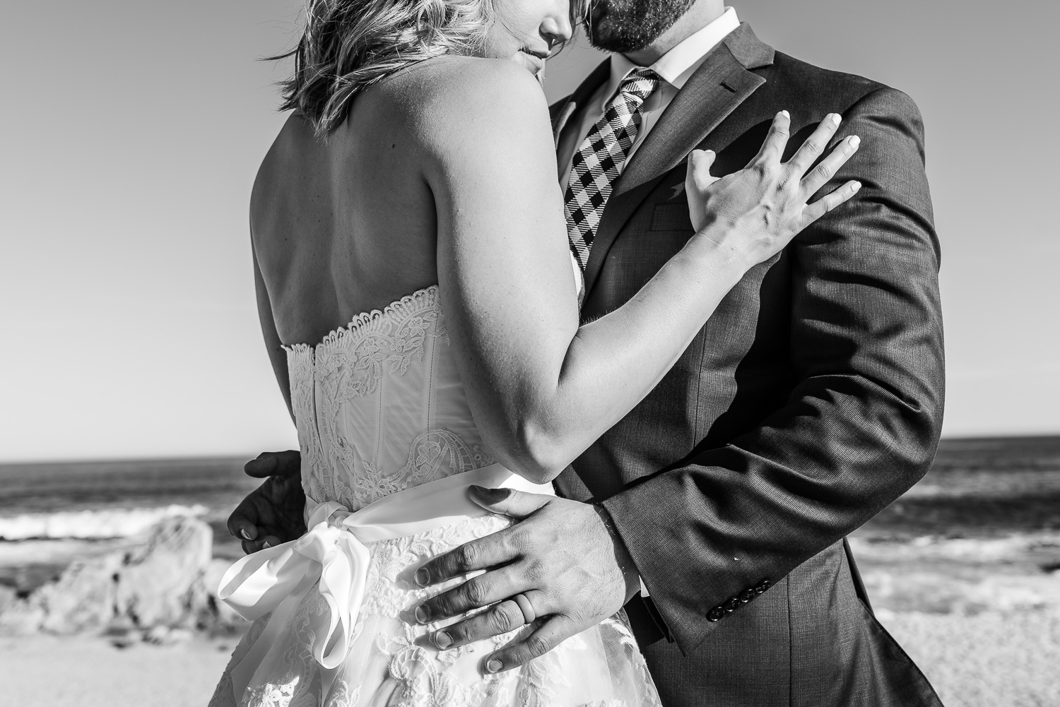 Los-Cabos-Wedding-Photographer.JPG
