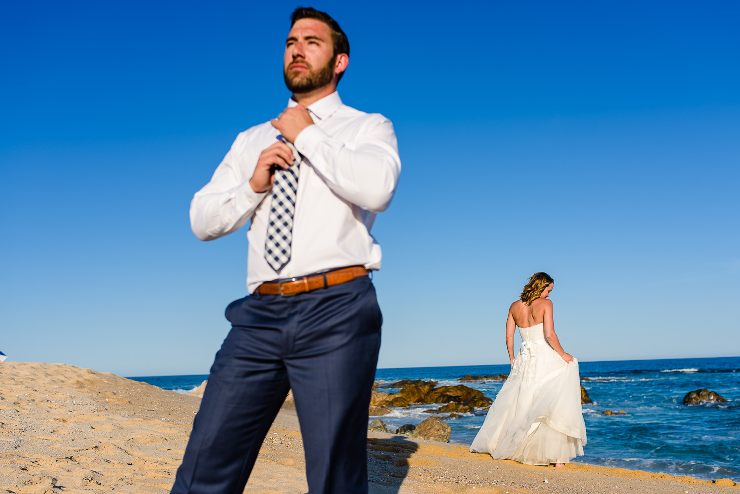 Cbo-Beach-Wedding.JPG