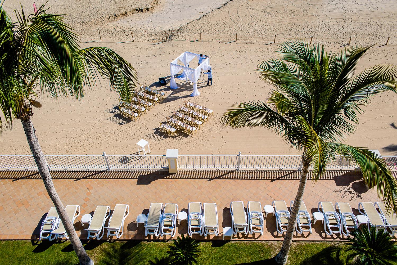 Riu-Los-Cabos.JPG