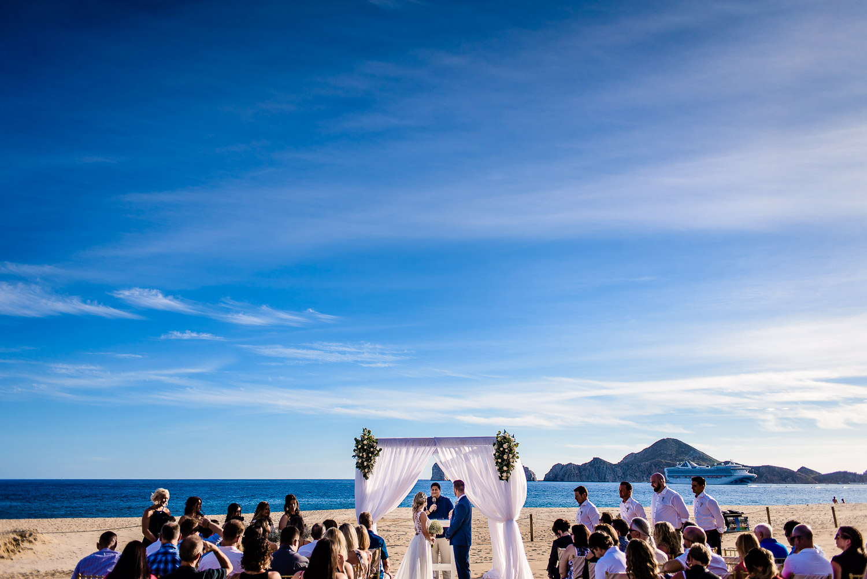 Cabo -Wedding-13.JPG