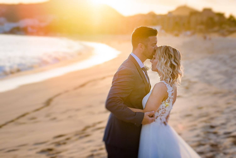 Sunset-Cabo -Wedding-17.JPG