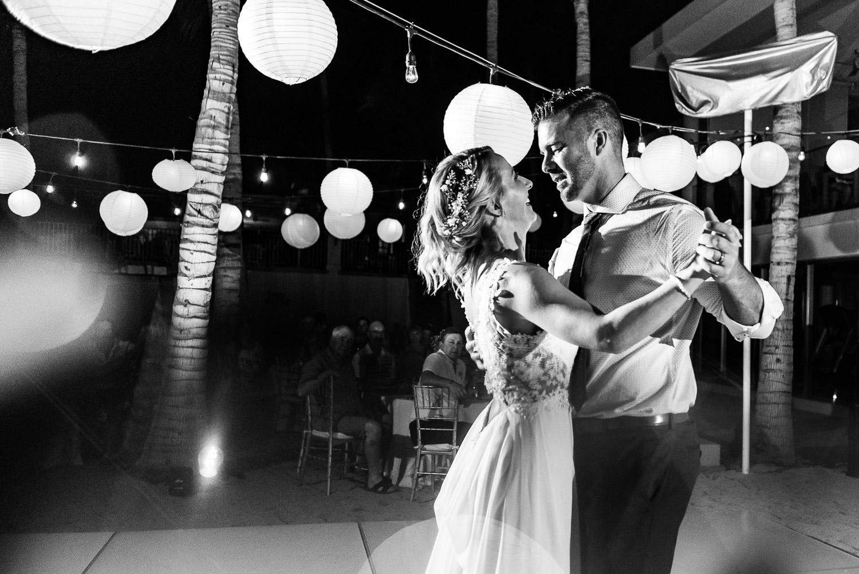 Cabo-San-Lucas-Destination-Wedding.JPG