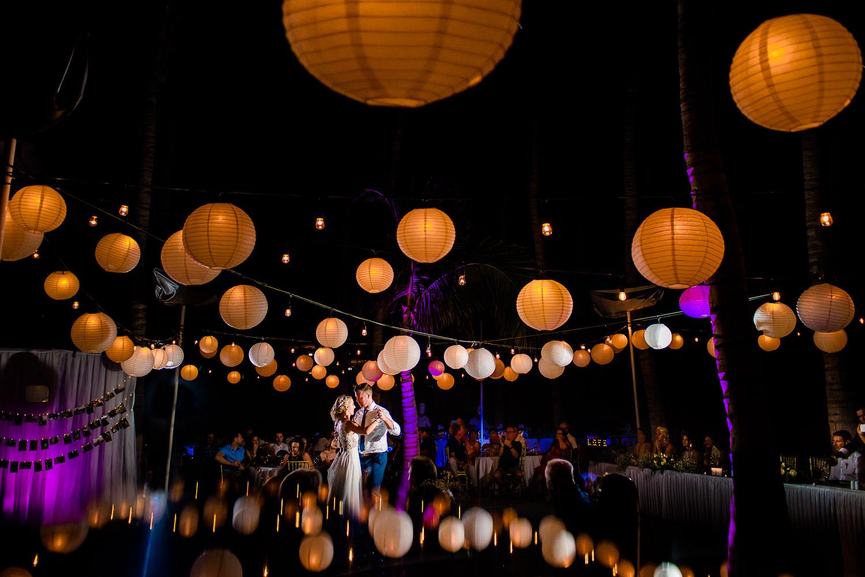 Cabo-Wedding-Venues.JPG