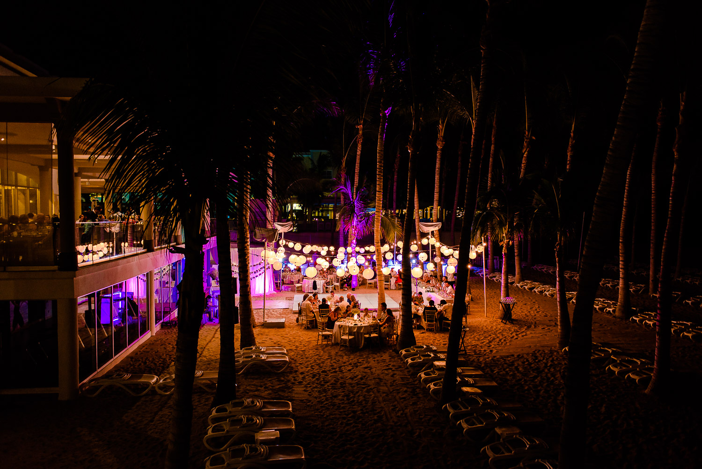 Cabo -Wedding-Riu-Palace.JPG