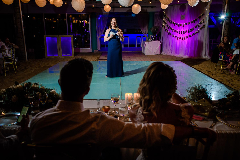 Baja-Wedding-Photographer.JPG
