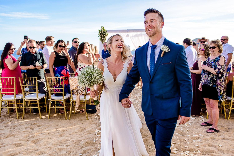 Cabo -Beach-Wedding-1000.JPG