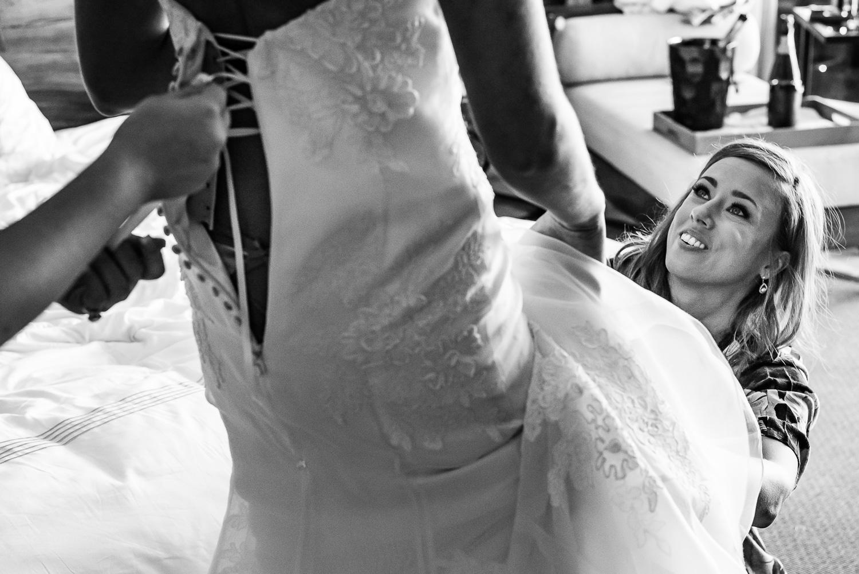 Cabo-Wedding-Photographer-525.JPG