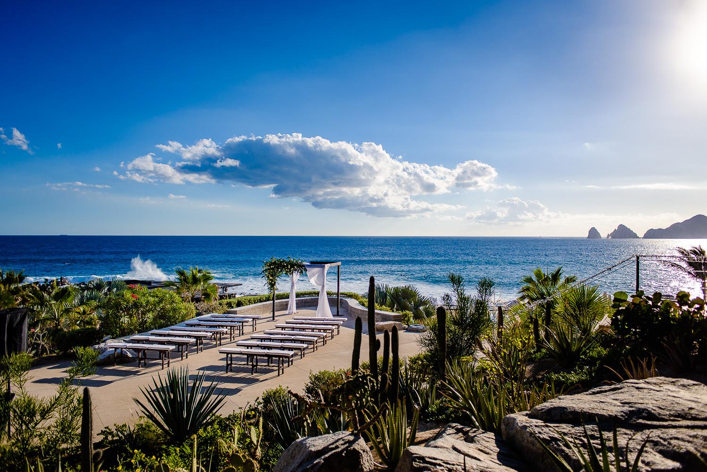 Cabo-Wedding-Photographer-538.JPG