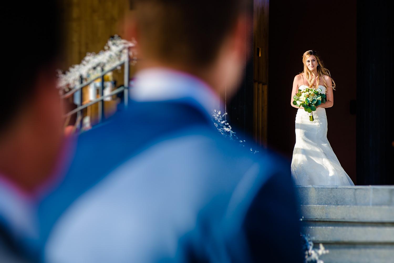 Cabo-Wedding-Photographer-540.JPG