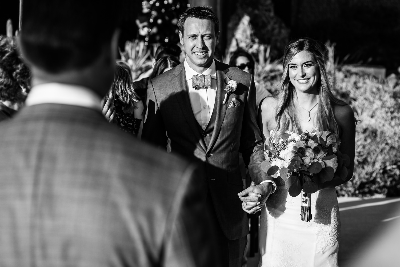 Cabo-Wedding-Photographer-543.JPG