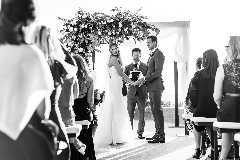 Cabo-Wedding-Photographer-545.JPG